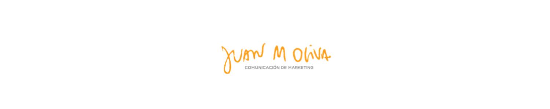Juan M Oliva Comunicación